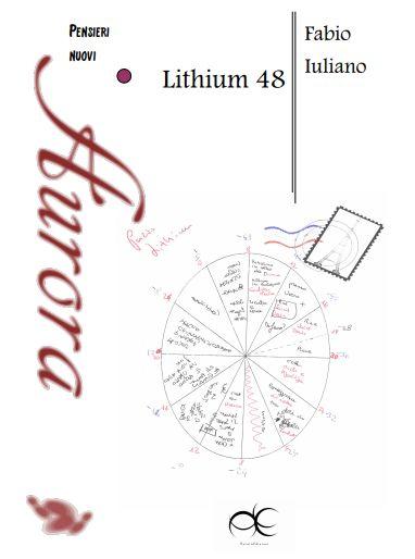 copertina lithium