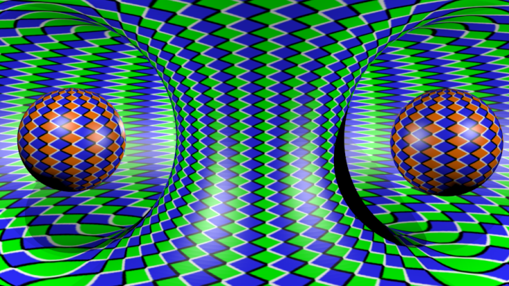 optical_illusion_inside_vortex_donut_with_spheres__by_trandoductin-d7ofaff