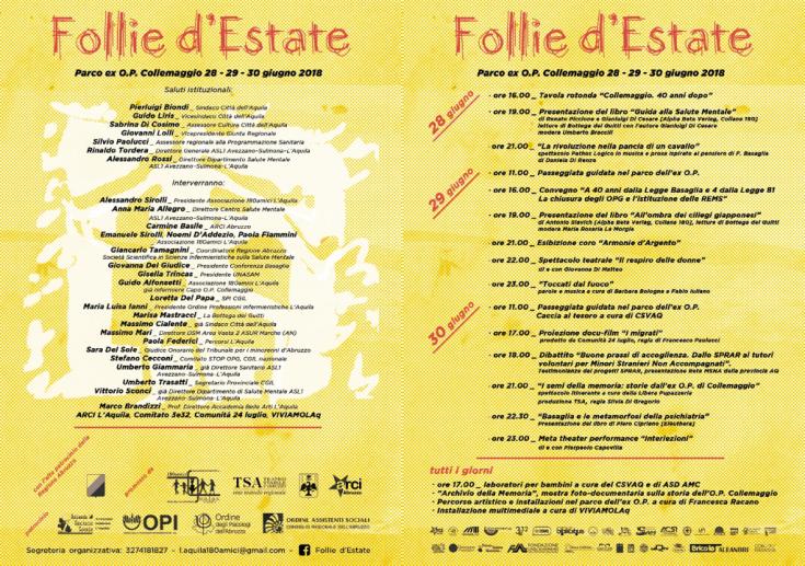 follie-destate-2018.png