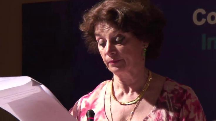 congresso-internazionale-di-psicosintesi-di-roma-2012-intervento-fiorella-pasini