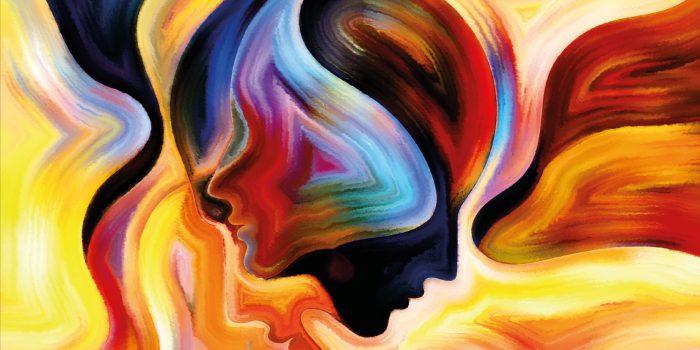 Neuroscienze-emozioni-prospettive-modelli-Alessandro-Bigarelli-700x350